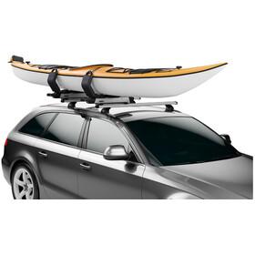 Thule Hullavator Pro Porta kayak